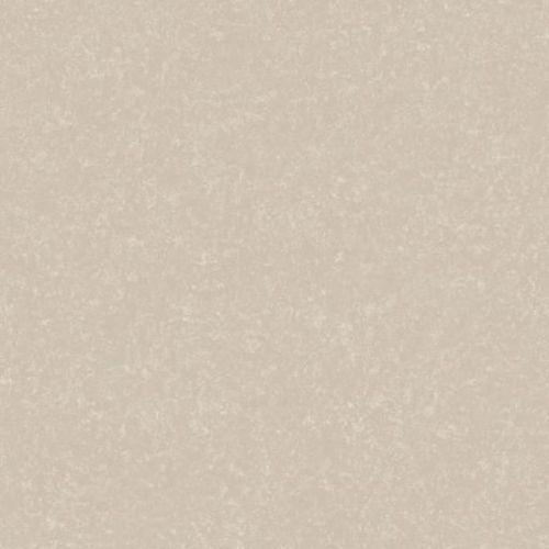 Tapeta ścienna English Florals G34366 Galerie Bezpłatna wysyłka kurierem od 300 zł! Darmowy odbiór osobisty w Krakowie.