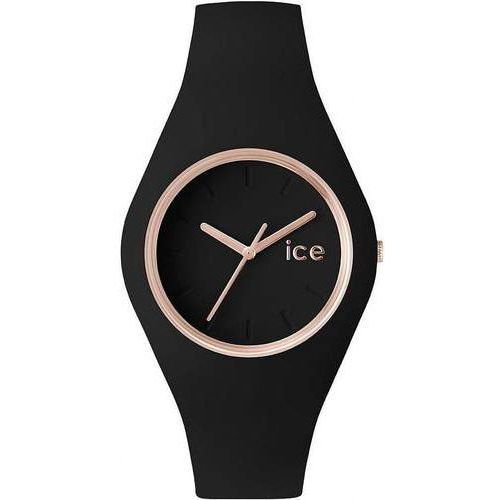 Ice-Watch 000979
