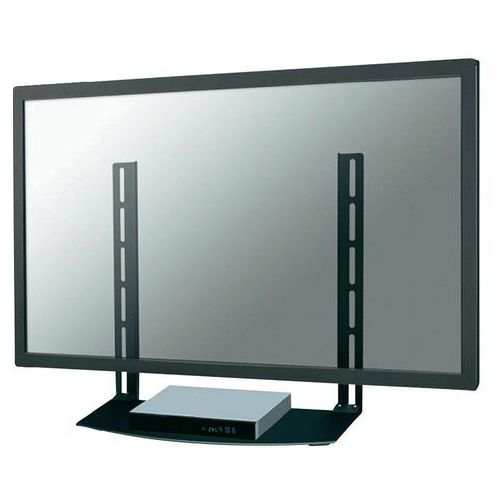 Newstar NS-SHELF100 stojak podłogowy do telewizora