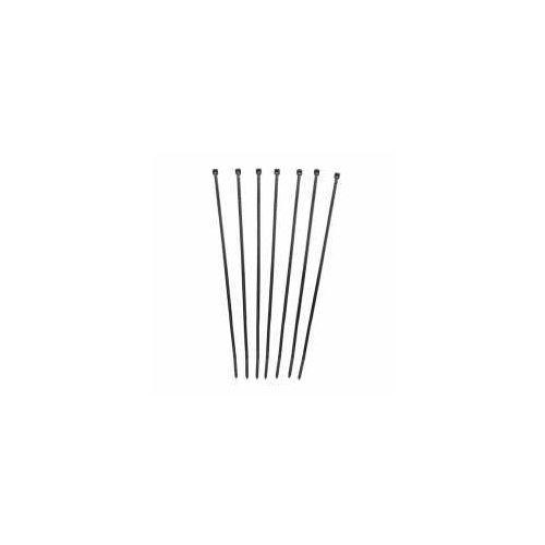 Qoltec Opaska zaciskowa   nylon   3.6*200mm   uv (5901878560045)