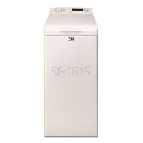 Electrolux EWT0862ID