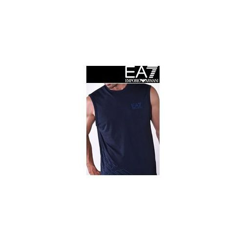 Ea7 emporio armani podkoszulek ea74120