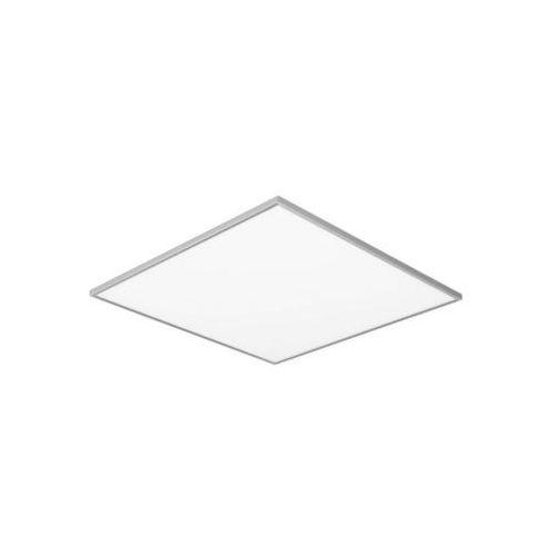 Panel LED GDAŃSK IP20 30 x 30 cm + pilot INSPIRE