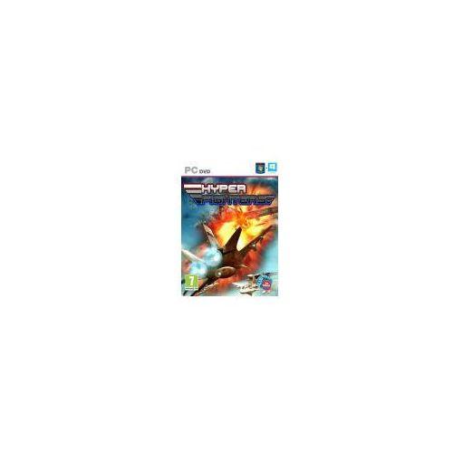 OKAZJA - Hyper Fighters (PC)