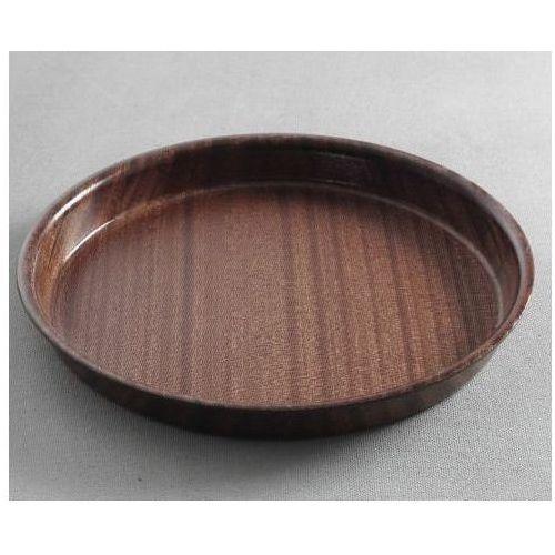 Hendi taca antypoślizgowa drewniana | różne wymiary | śr.320 - 420mm - kod product id