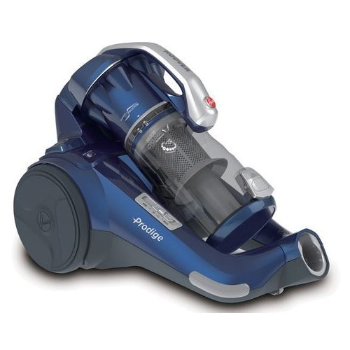 Hoover PR50 PAR011