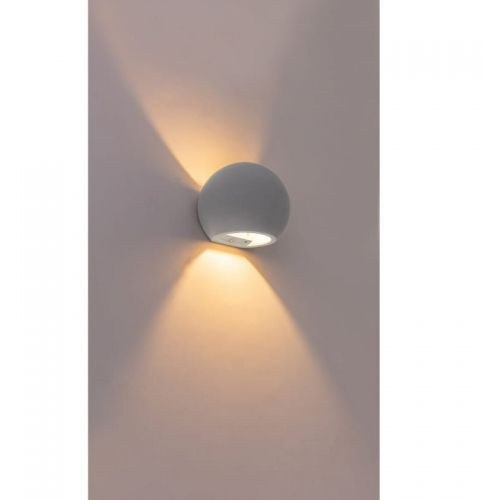 Globo lighting Timo kinkiet 55011w5