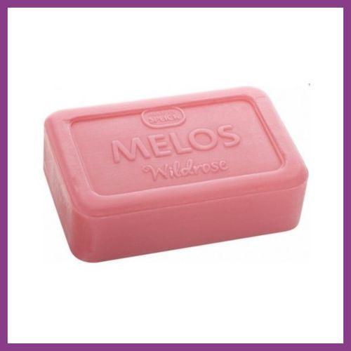 SPEICK Mydło MELOS z dziką różą - sprawdź w wybranym sklepie