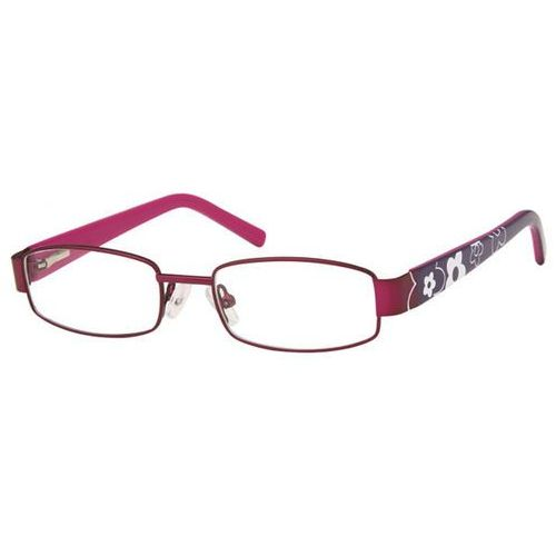 Smartbuy collection Okulary korekcyjne  sophie k99 kids d