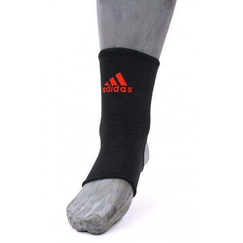 Stabilizator kostki Adidas Training Hardware / Gwarancja 24m / Dostawa w 12h / Negocjuj CENĘ / Dostawa w 12h (stabilizator i usztywniacz)