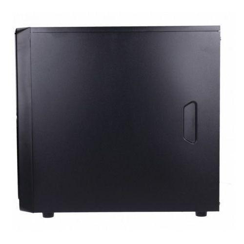 optimus platinum i3-7300/8gb/1000gb hdd/intel hd graphics/w10p czarny marki Optimus