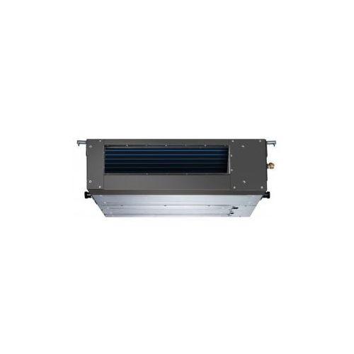 Klimatyzator kanałowy exu12jeiwi marki Electrolux