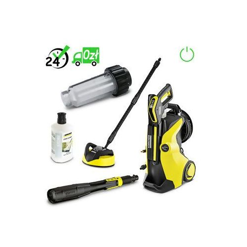 Karcher K5 Premium Full Control Plus