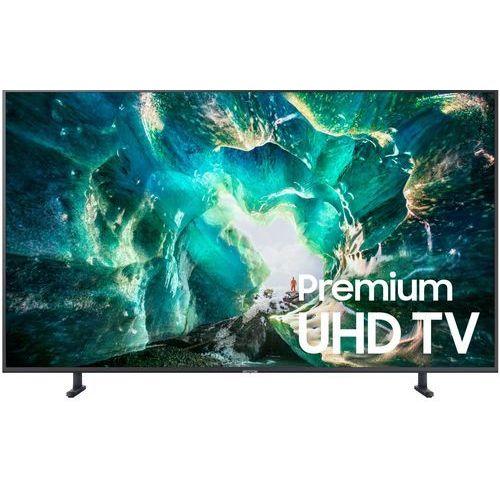 TV LED Samsung UE55RU8002