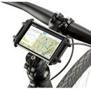 Red cycling products easy up uchwyt do smartfonu, black 2019 akcesoria do smartphonów