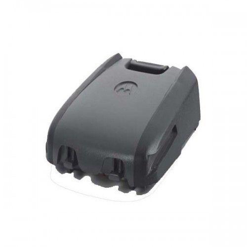 Bateria standardowa do czytnika rs507 do terminala /zebra wt41n0, motorola wt4090 marki Motorola