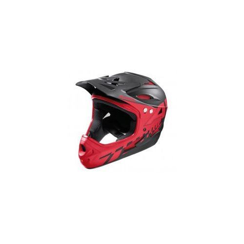 Kask rowerowy Full-Face Enduro Alpina, 2300758221