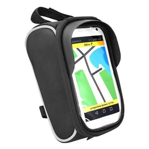 Torba rowerowa VÖGEL na smartfona VTR-705
