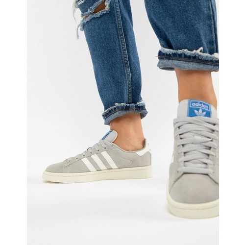 Buty damskie Producent: Adidas, Producent: Mustang Shoes