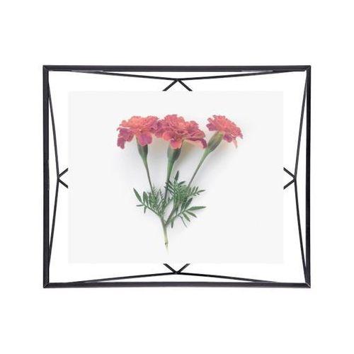 Umbra - prisma ramka na zdjęcia 25 x 25 cm