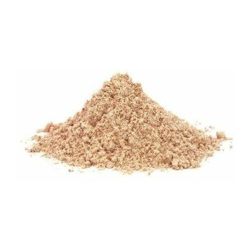 Horeca - surowce Mąka gryczana pełnoziarnista bio (surowiec) (25 kg- cena za 1 kg)