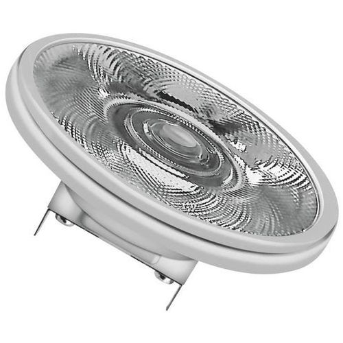 OSRAM LEDVANCE Żarówka LED PARATHOM PRO AR111 75 G53 11,5W (75W) 800lm 3000K