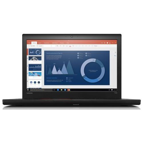 Lenovo ThinkPad 20FJ002UPB