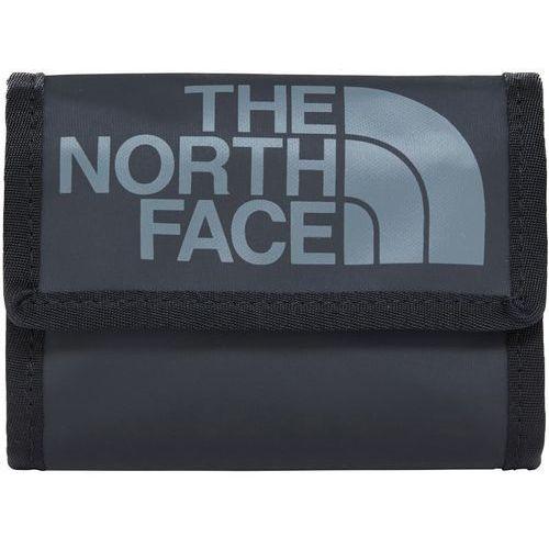 Portfel base camp t0ce69jk3 marki The north face