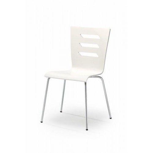 K155 z kategorii Krzesła