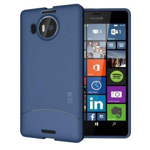 Tudia ARCH Blue | Obudowa dla Microsoft Lumia 950 XL - Blue
