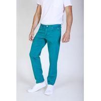 Spodnie męskie - j1551t812-q1-84, Jaggy