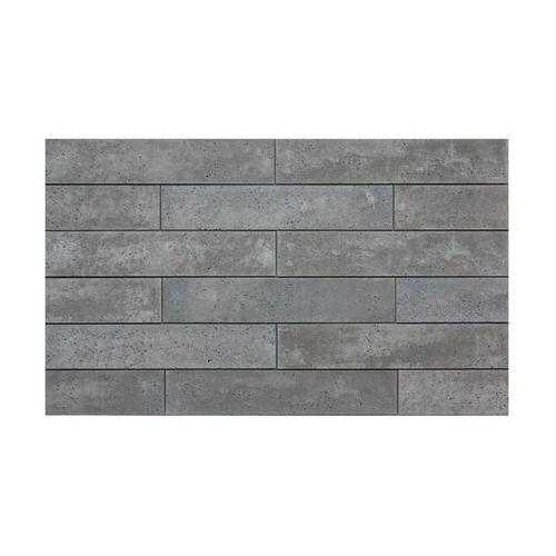 Decoreco Kamień elewacyjny beton grand natural 54,5 x 10,8 cm incana (5901752818101)