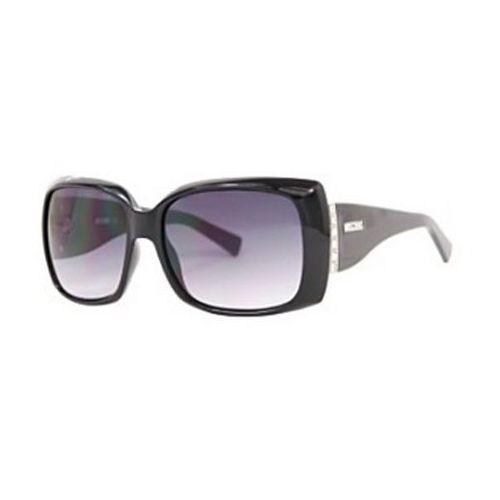 Okulary Słoneczne Moschino MO 562 01