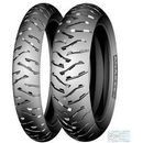 Michelin 140/80 r17 anakee 3 [69 h] r tl/tt