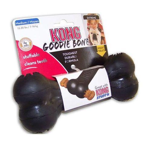 Kong Extreme Goodie Bone L