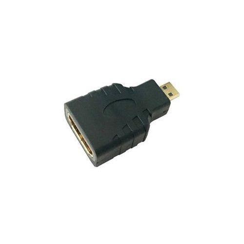 Adapter HDMI na micro HDMI EVODPM93 EVOLOGY