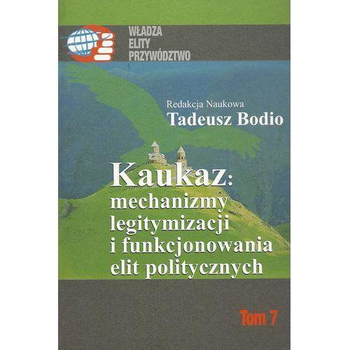InfoKalendarz kadrowo-księgowy 2013 z kategorii Kalendarze