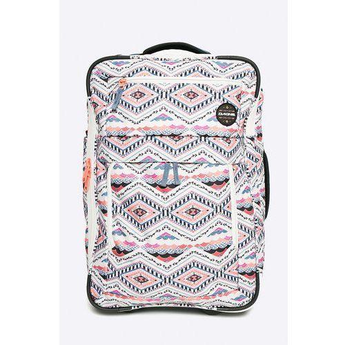 - walizka lizzy 40 l marki Dakine