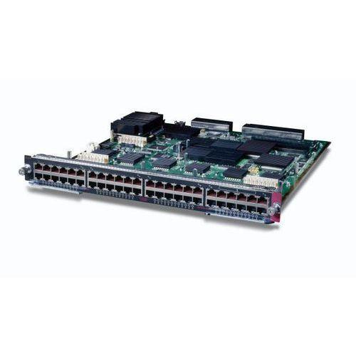 Cisco Ws-x6548-rj-45