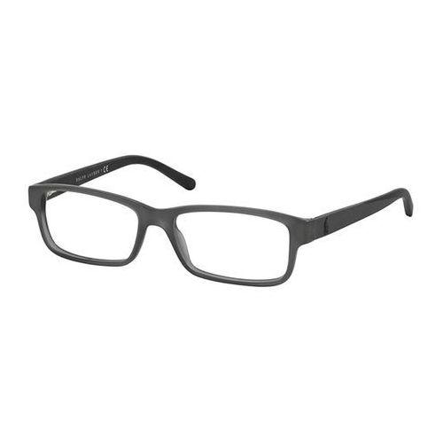Polo ralph lauren Okulary korekcyjne  ph2132 5524
