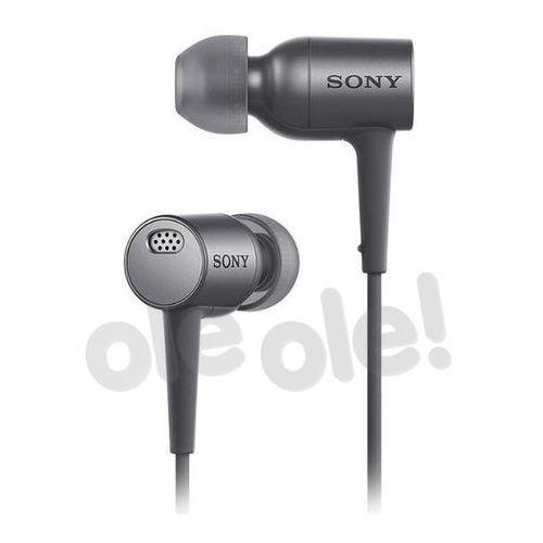 Sony MDR-EX750