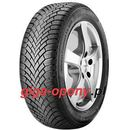 Continental WinterContact TS 860 ( 185/60 R14 82T )