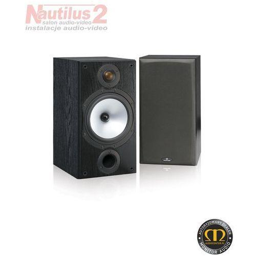 Monitor audio mr2 - 5 lat gwarancji! - dostawa 0zł! - raty 20x0% lub rabat!