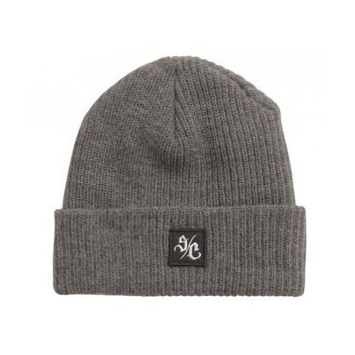 czapka zimowa SANTA CRUZ - Holden Beanie Heather Grey (HEATHER GREY) rozmiar: OS