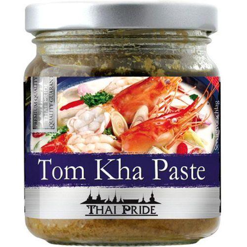 Pasta Tom Kha 195g - Thai Pride