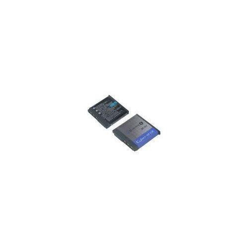 Bati-mex Bateria sony np-fe1 450mah 1.6wh li-ion 3.6v