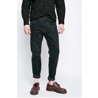 Diesel - jeansy akee