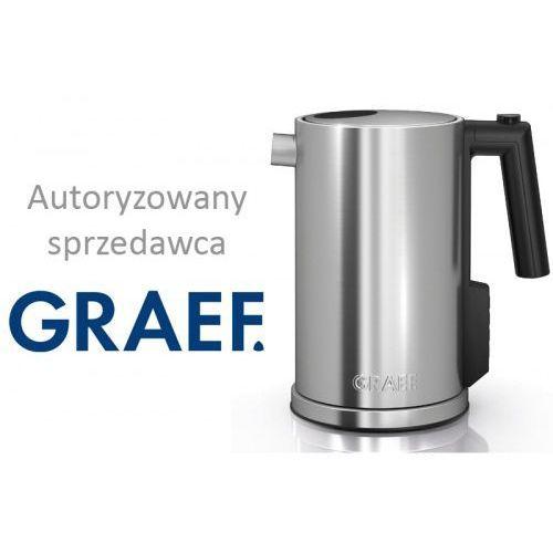Graef WK900
