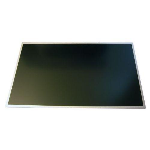 """Matryca do laptopa 17,3"""" led 1600x900 - matowa marki Laptopshop"""
