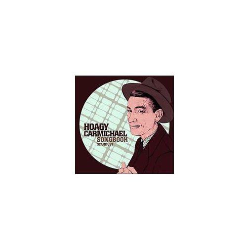 Star Dust - Hoagy Carmichael Songbook, DRCD11275